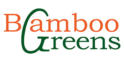 BambooGreens