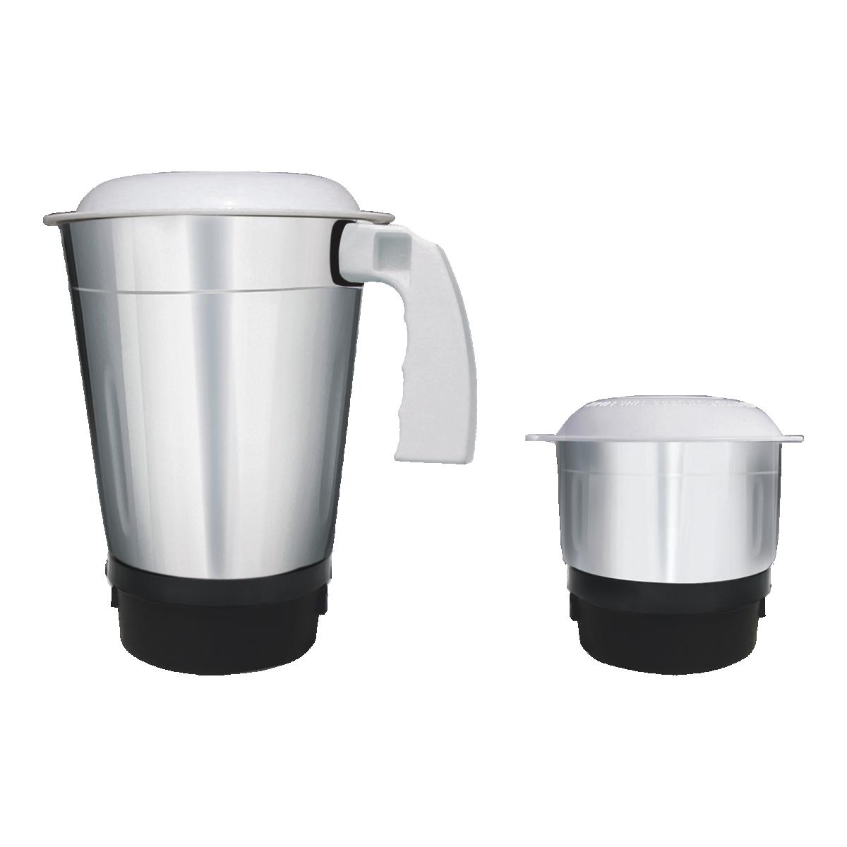 Fusion 2 Jars