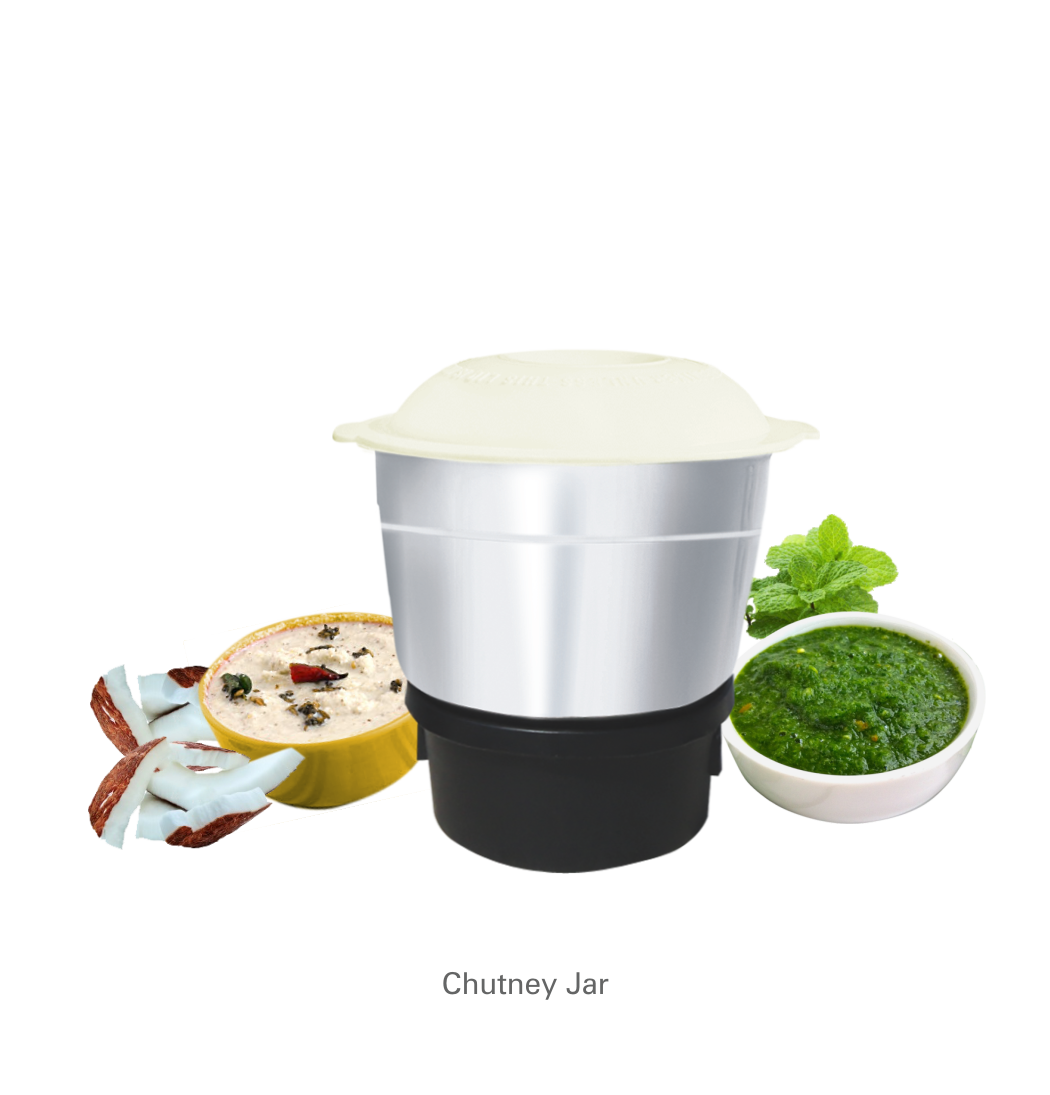 Polo 2 Jar