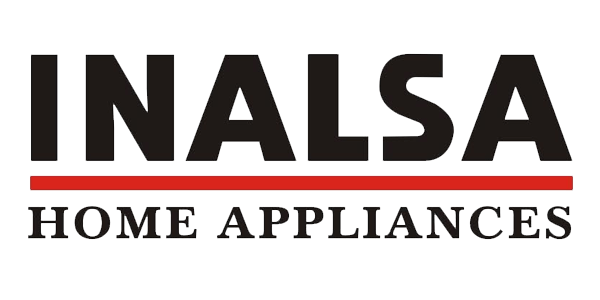 inalsaappliances